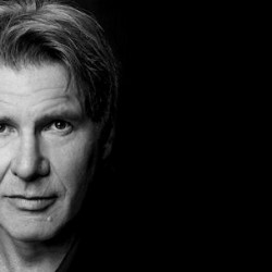 Harrison Ford Is Confirmed For COWBOYS AND ALIENS