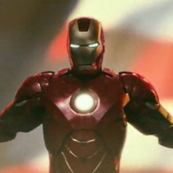 Watch This! Two Minutes From IRON MAN 2