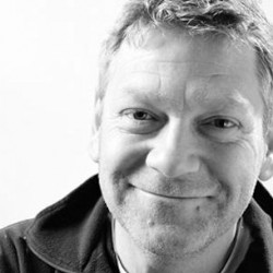 THOR: Kenneth Branagh Talks About Hammering His Way From Asgard To Earth