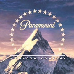 Paramount Pictures Joins The Search for WondLa