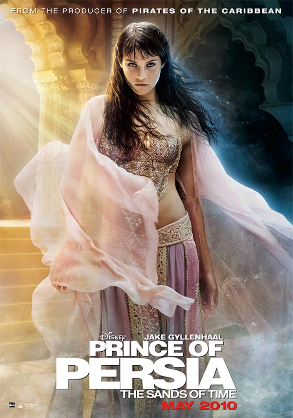 http://scifimafia.com/wp-content/uploads/2010/04/prince_of_persia_the_sands_of_time_poster_13.jpg