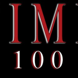 Neil Gaiman And DC's Diane Nelson On TIME Magazine Most Influential Of 2010 List