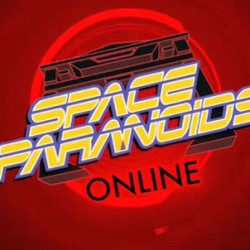 TRON LEGACY: Trailer For ENCOM'S SPACE PARANOIDS ONLINE