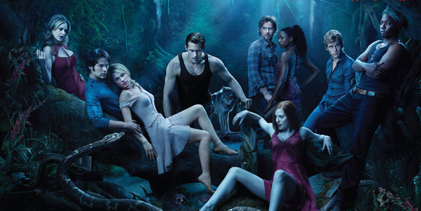 true blood rolling stone photos. TRUE BLOOD