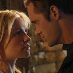 The TRUE BLOOD Schedule To Live/ Die By: Season Three Dates And Titles