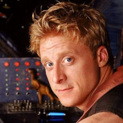 Transformers 3: Alan Tudyk Joins The Cast