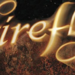 Win A Copy Of FIREFLY Still Flying From SciFiMafia.com [Contest Closed]