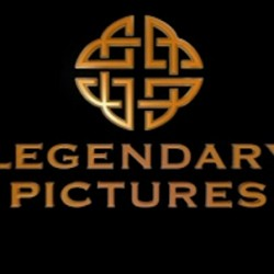Legendary TV to Create LOCK IN Pilot