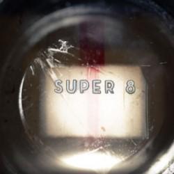Super 8: HD Teaser Trailer for J.J. Abrams' Secret Project