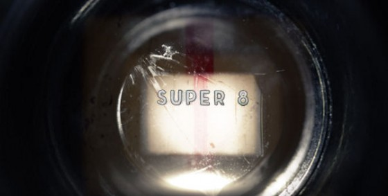 Super_8_Movie