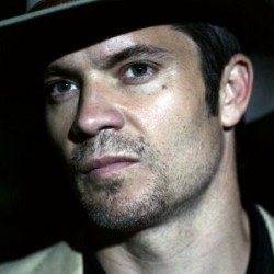 [Updated] Timothy Olyphant Replaces Sharlto Copley In DreamWorks' I Am Number Four