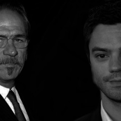 Tommy Lee Jones And Dominic Cooper Confirmed For Captain America