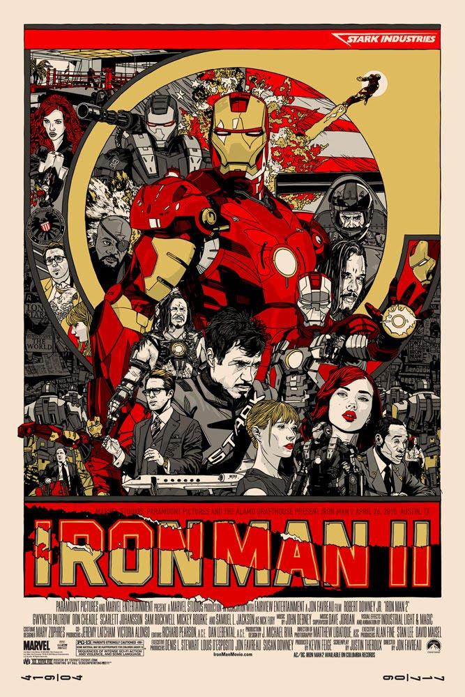 cosas curiosas  - Página 4 Iron_man_fan_poster2