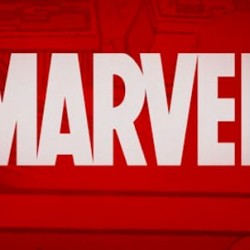 Marvel Hires Director for DOCTOR STRANGE Movie