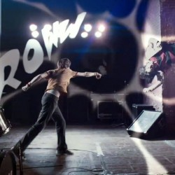 Review: Scott Pilgrim Vs. The World
