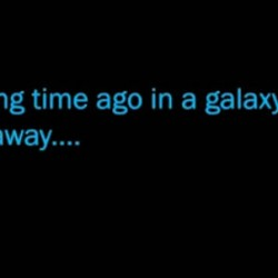 The Original Star Wars Trilogy Told In 2 Minutes With One Heck Of A Lego Collection