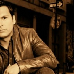 Adam Beach Joins The Cast Of Favreau's COWBOYS AND ALIENS