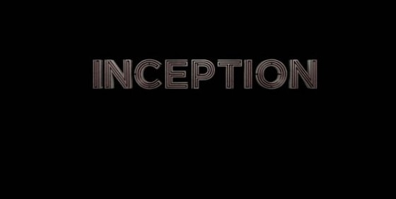 Who is the Most Awesome? - Page 2 Inception_Logo_Wide-560x282