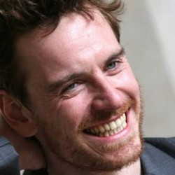 Michael Fassbender Being Courted For Two Marvel Villain Roles