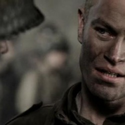 Captain America: Neal McDonough To Join The Cast As Dum Dum Dugan