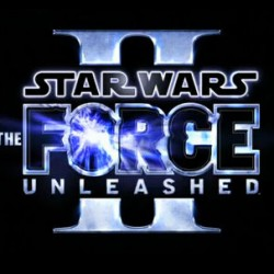 NEW E3 Trailers For Star Wars: The Force Unleashed 2 and The Old Republic