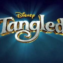 New Teaser Trailer For Disney's TANGLED