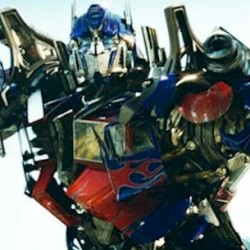 Transformers 3: Michael Bay Reveals Plot Details and The Villain