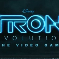Welcome To The Grid – TRON: EVOLUTION Video Game Trailer From E3