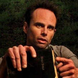 Cowboys & Aliens: Walton Goggins Joins The Cast