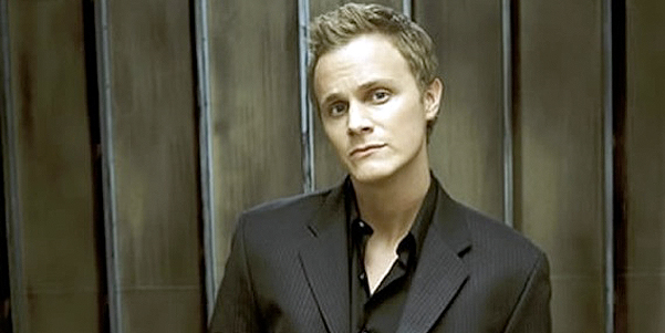 David Anders - Photo Actress