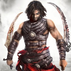Review: Prince of Persia: The Sands Of Time