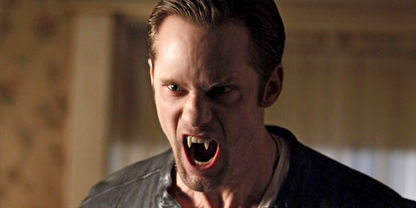 true blood wallpaper for desktop. needs some True Blood?