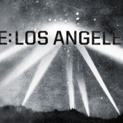 Battle: Los Angeles Viral Website Launches