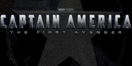 http://scifimafia.com/wp-content/uploads/2010/07/Captain_America_First_Avenger_Movie_Logo-560x280.jpg