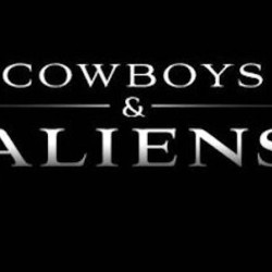 Comic-Con 2010: Cowboys & Aliens First Look and Footage Description