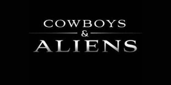 http://scifimafia.com/wp-content/uploads/2010/07/Cowboys_and_Aliens_Movie_Logo_Wide-560x280.jpg