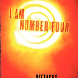 I AM NUMBER FOUR: Trailer and First Chapter For The Book That Is Heading For The Big-Screen