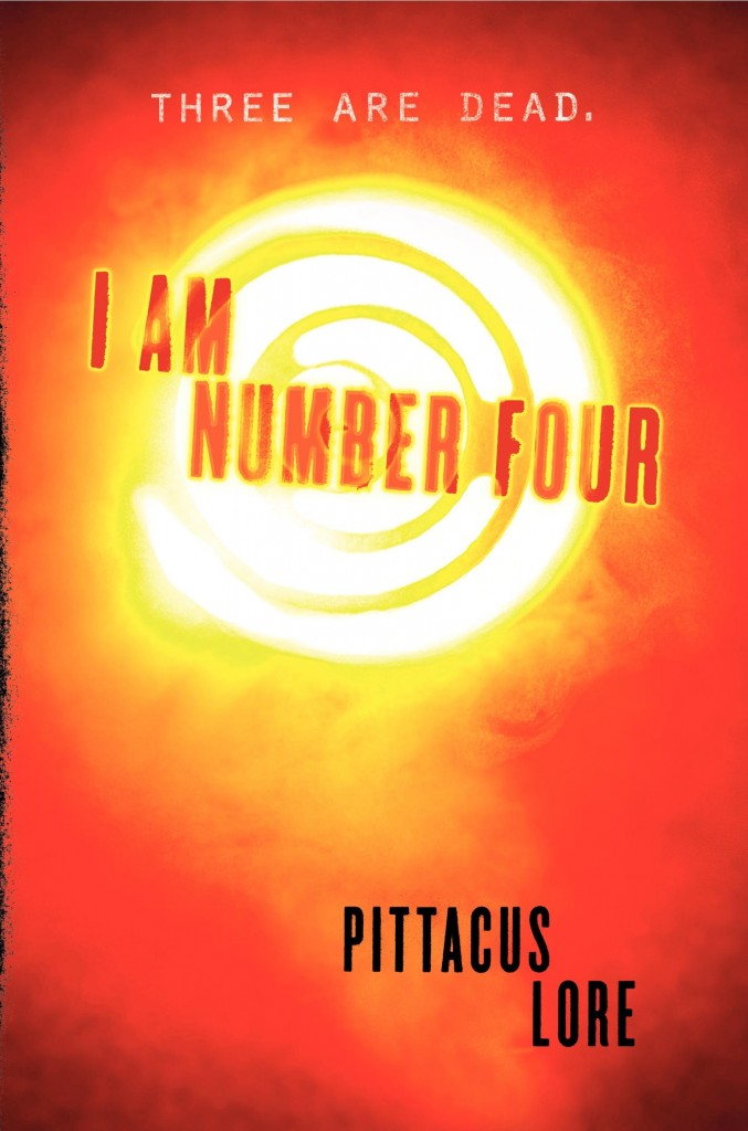 http://scifimafia.com/wp-content/uploads/2010/07/I_Am_Number_Four_Book_Cover-677x1024.jpg