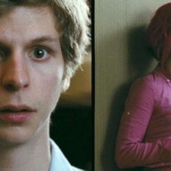 NEW Scott Pilgrim Vs. The World Trailer Remix Brings On The Love