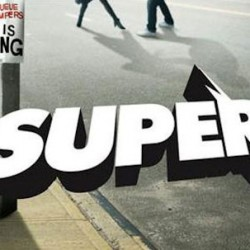 SUPER: IFC Picks Up James Gunn's Film and the First Clip Hits the Web