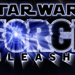 Star Wars: The Force Unleashed Might Be Adapted for Television or Movies