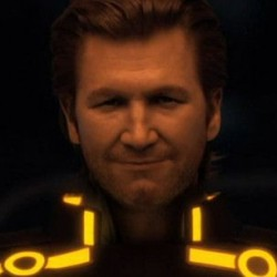 Comic-Con 2010: Tron Legacy – Disney Unleashes New Trailer at Comi-TRON Panel