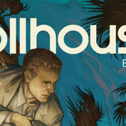 DOLLHOUSE Continues With Comicbook: First Look At EPITAPHS