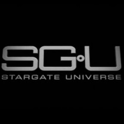 First Look At Robert Knepper And Julie McNiven In STARGATE UNIVERSE