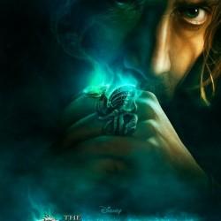 Review: The Sorcerer's Apprentice