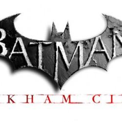 Arkham Asylum Sequel, Batman: Arkham City – Details and New Teaser Trailer