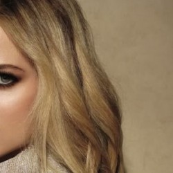 Mad Max: Fury Road – Riley Keough To Join The Cast
