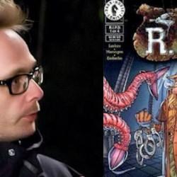 RED Director Robert Schwentke Wants To Helm The Adaptation Of R.I.P.D.
