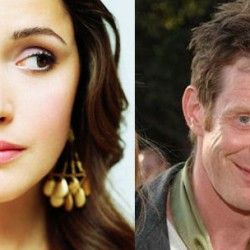 X-Men: First Class – Rose Byrne and Jason Flemyng Join The Cast