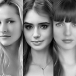 Rumor Has It! One of These Women Could Be The Female Lead In The Spider-Man Reboot